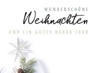 Bilder Weihnachtskarten.Weihnachtskarten Weihnachtskarte Weihnachtskarten 1a Ch
