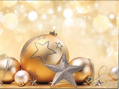 Weihnachtskarten weihnachtskarte weihnachtskarten - Bilder weihnachtskarten ...