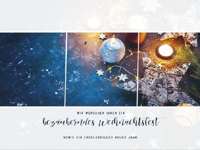 weihnachtskarten weihnachtskarte weihnachtskarten. Black Bedroom Furniture Sets. Home Design Ideas