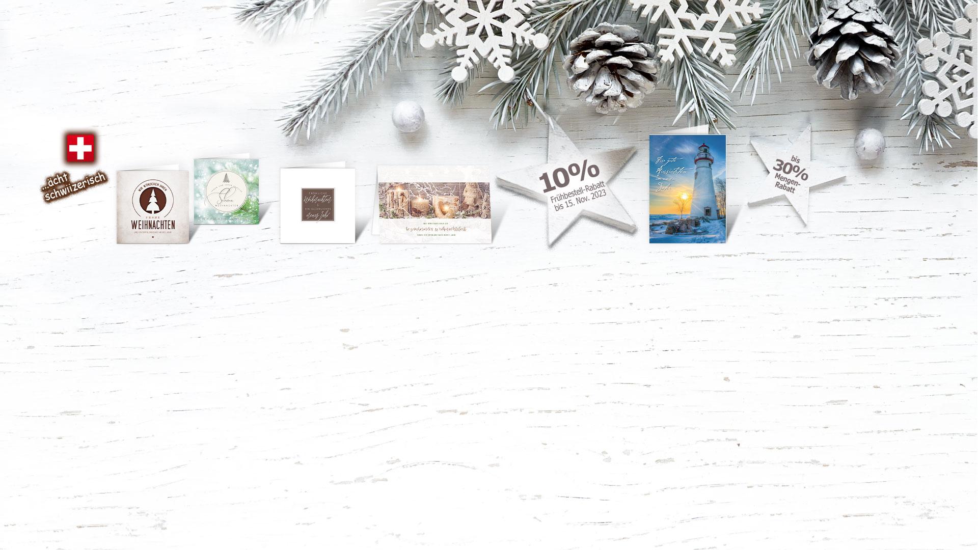 blaue weihnachtskarten weihnachtskarten. Black Bedroom Furniture Sets. Home Design Ideas