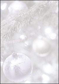 weihnachtsbriefpapier weihnachtsschmuck 2 a4. Black Bedroom Furniture Sets. Home Design Ideas