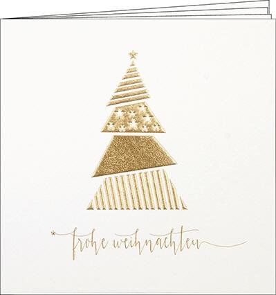 gold weihnachtskarten weihnachtskarten. Black Bedroom Furniture Sets. Home Design Ideas