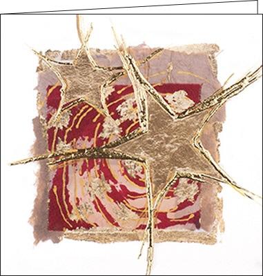 Rote Weihnachtskarten.Rote Weihnachtskarten Weihnachtskarten 1a Ch